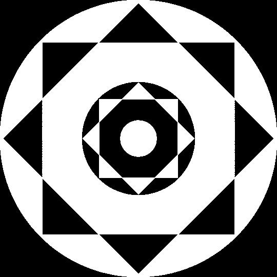 Καλειδοσκόπια