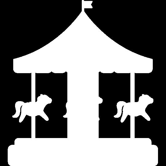 Καρουζέλ