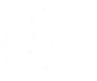 Τραίνα – Φορτηγά – Γερανοί